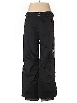Mountain Hardwear Snow Pants Size L