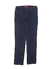 Arizona Jean Company Boys Jeans Size 8