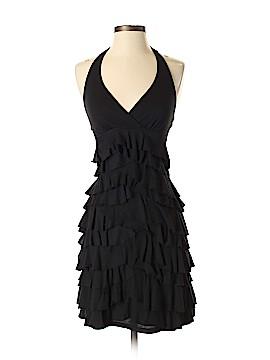 Express Casual Dress Size XXS
