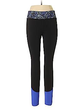 GAIAM Active Pants Size L