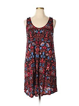H&M Casual Dress Size XL