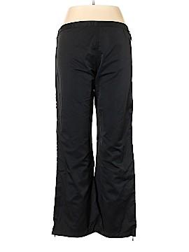 Diesel Casual Pants Size L