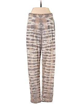 Unbranded Clothing Leggings Size 1