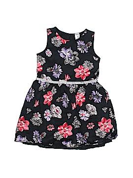 Carter's Dress Size 4