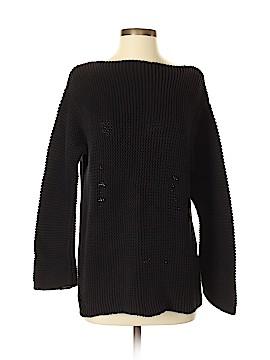 Jillian Jones Pullover Sweater Size M