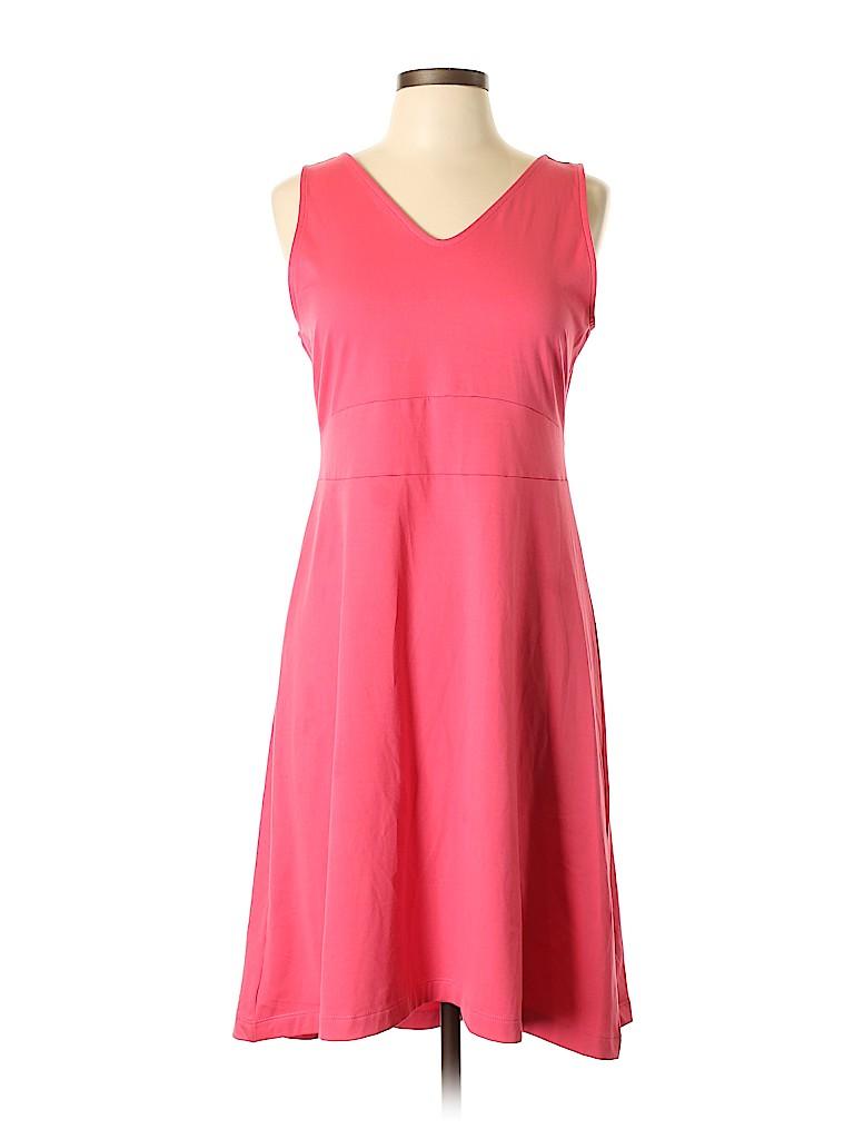 Lole Women Casual Dress Size L