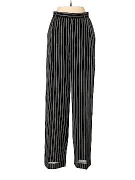 Linda Allard Ellen Tracy Wool Pants Size 6