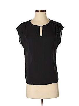 One Clothing Short Sleeve Blouse Size XS