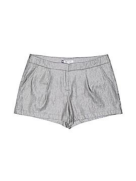 Jennifer Lopez Dressy Shorts Size 12