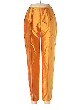 J. McLaughlin Dress Pants Size 8