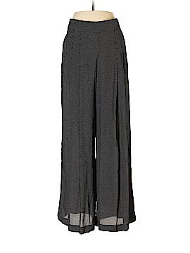 Gap Casual Pants Size 8