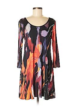 Salaam! Casual Dress Size M