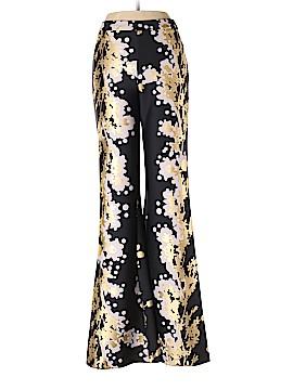 Cynthia Rowley TJX Dress Pants Size 8