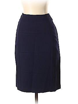 Vex Casual Skirt Size 40 (EU)