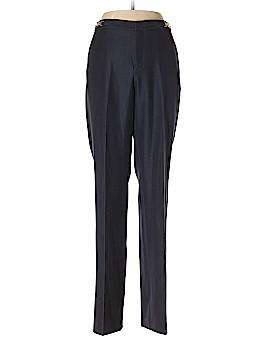 Dana Buchman Dress Pants Size 10