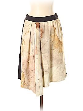 Stile Benetton Casual Skirt Size XS
