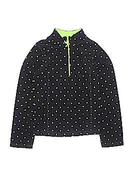 Old Navy Fleece Jacket Size X-Large (Kids)