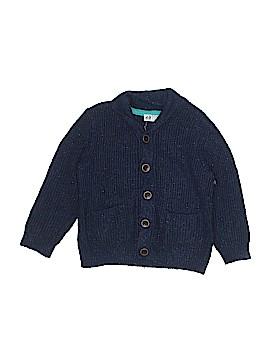 H&M Cardigan Size 2 - 4