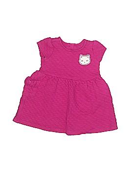 Gymboree Dress Size 6-12 mo