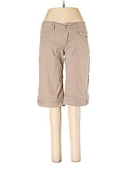 Rewind Jeans Size 7