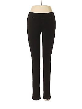 La Bijou Casual Pants Size M
