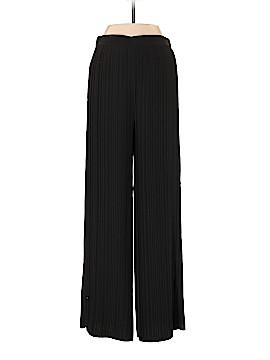 HELMUT Helmut Lang Casual Pants Size XS