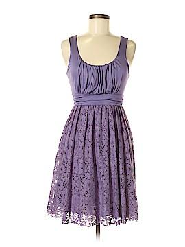 Mai Tai Casual Dress Size M