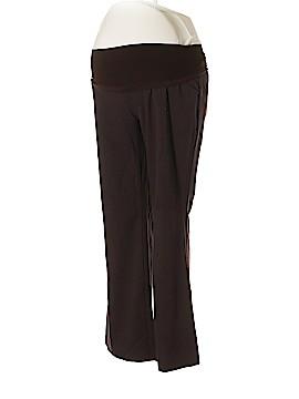 Motherhood Dress Pants Size M (Maternity)