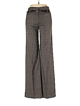 Le Chateau Dress Pants Size 1 - 2