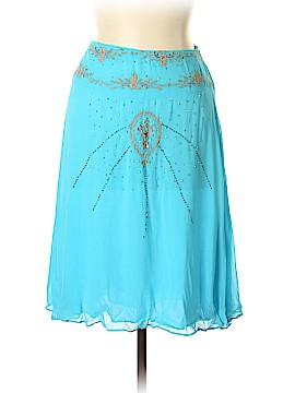 Nolita Casual Skirt Size L