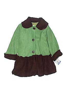 Corky's Kids Coat Size 7