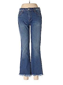 Trave Jeans 28 Waist