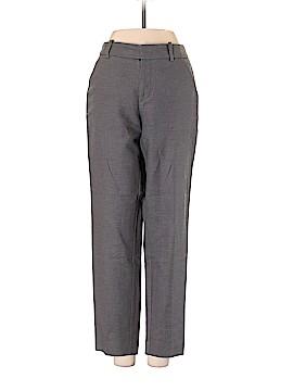Merona Dress Pants Size 4