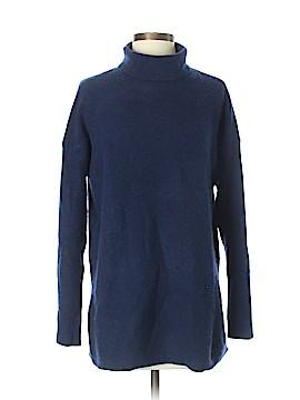 Club Monaco Turtleneck Sweater Size S