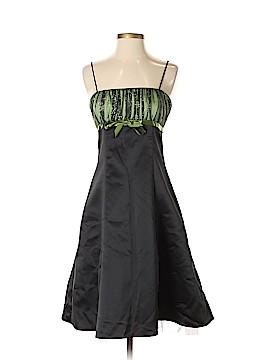 Zum Zum by Niki Livas Cocktail Dress Size 5