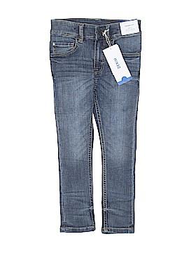H&M Jeans Size 3 - 4