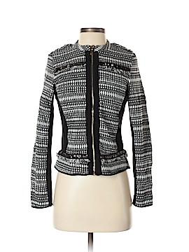 XOXO Jacket Size M