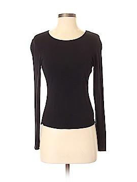 Majestic Long Sleeve T-Shirt Size 2