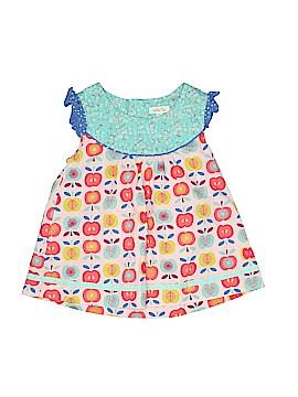 Matilda Jane Dress Size 8