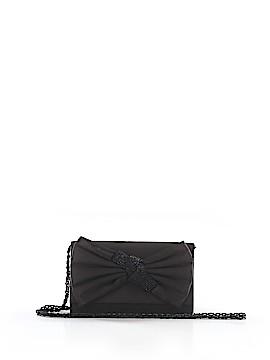 Nina Crossbody Bag One Size