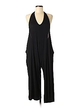Cezanne Jumpsuit Size M