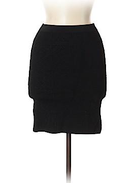 Guess Denim Skirt Size S