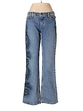 For Joseph Jeans 30 Waist