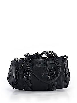 DANIER Leather Shoulder Bag One Size