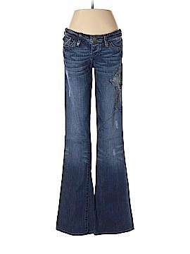 J& Company Jeans 29 Waist