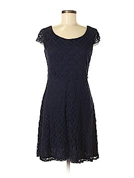 AB Studio Casual Dress Size 4
