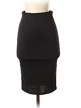 Brat Star Casual Skirt Size S