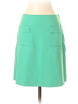 Ann Taylor LOFT Casual Skirt Size 7