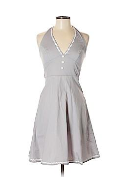 Rock Steady Casual Dress Size S
