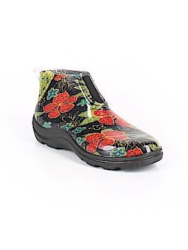 Sloggers Rain Boots Size 9